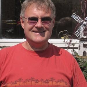Michael Outerson