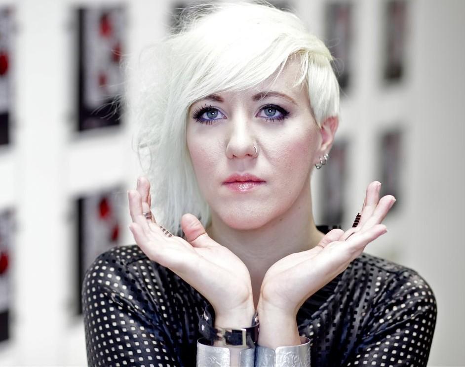 "Nina Kraljić emphasizes the power of love on brand new track ""Mala Ljubav"" - EuroVisionary - Eurovision news worth reading"