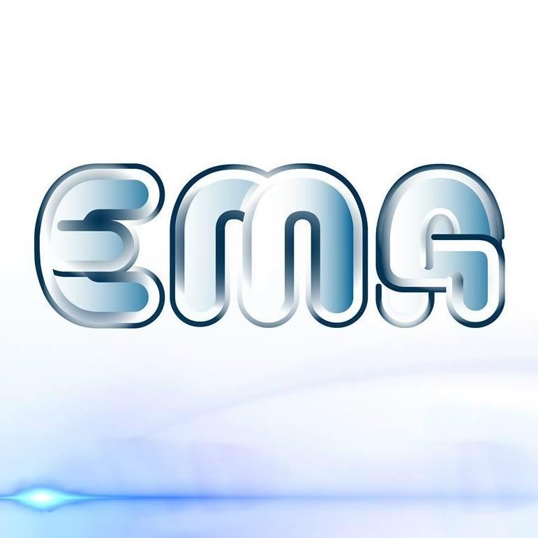 EMA logo - EuroVisionary - Eurovision news worth reading