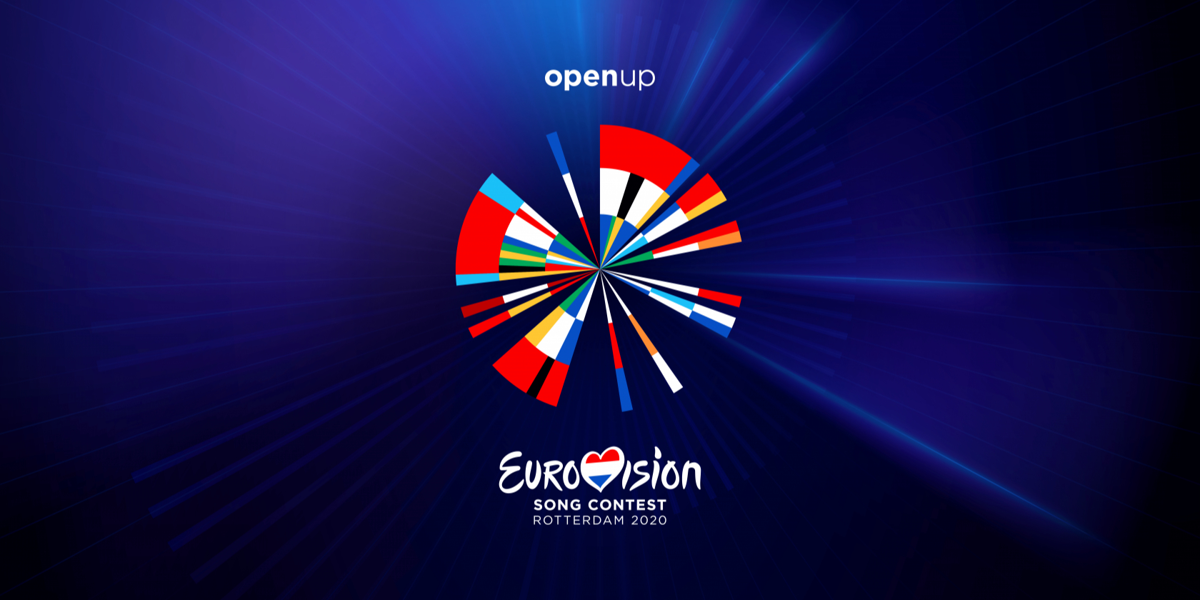Eurovision 2020 - Participants, songs and videos ...