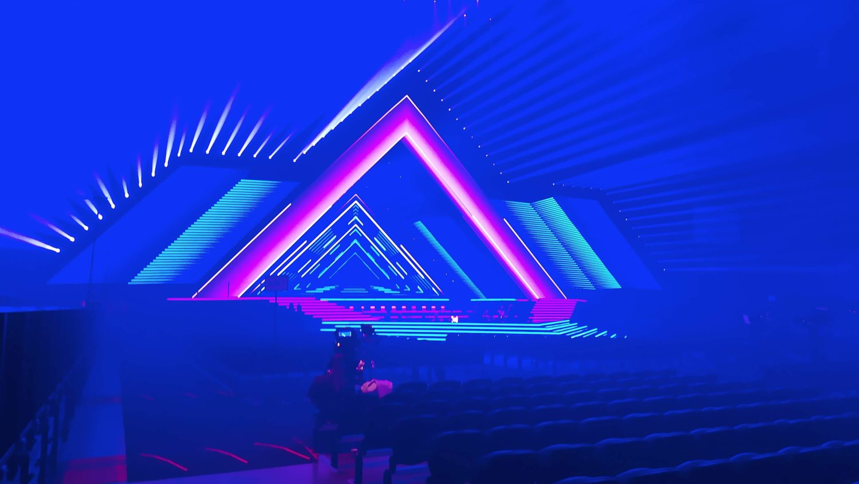 Il y a un an: Covid-19 a frappé le monde de l'Eurovision - EuroVisionary - Foot 2020