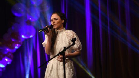 Eva Burešová
