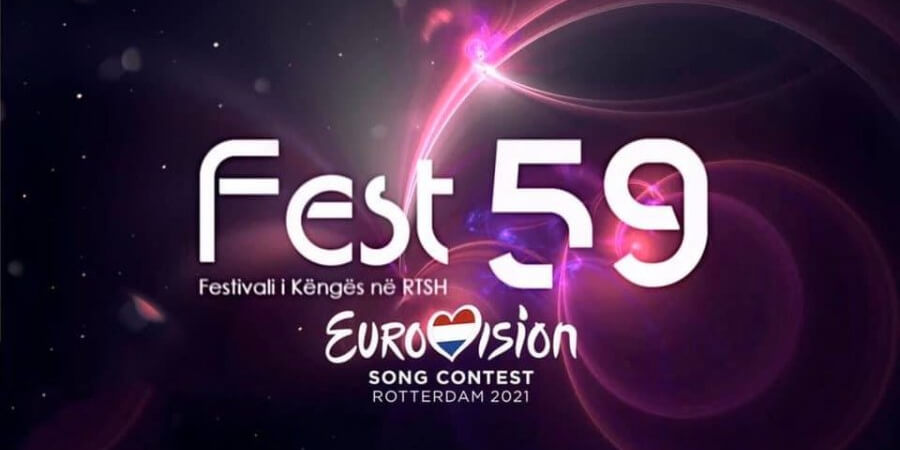 """EuroVisionaryMenuAlbania 2021: All 26 'Festivali i Këngës 59' entries revealedEurovision 2016: Albania's Eneda Tarifa in focusEurovision 2021: 41 countries to appear at next year's Eurovision Song ContestFestivali i Këngës 2019: Sara Bajraktari in focusJunior Eurovision 2020: Russia's Sofia Feskova in focusJunior Eurovision 2020: Kazakhstan's Karakat Bashanova in focus12 Eurovision fans about their relationship to the Junior Eurovision Song ContestEurovision 2016: Armenia's Iveta Mukuchyan in focusMaraaya is worshipping the family relationships on new single 'Drevo'Eurovision 1986: Luxembourg's Sherisse Laurence in focusEurovision 2017: Estonia's Koit Toome and Laura in focusEurovision 1995: Cyprus' Alex Panayi in focusLena Temnikova's film 'Sounds' nominated at the Canberra Short Film FestivalEurovision 2005: Romania's Luminitha Anghel in focusEurovision 2006: Bosnia & Herzegovina's Hari Mata Hari in focusEurovision 1983: Finland's Ami Aspelund in focusEurovision 2000: Latvia's Brainstorm in focusEurovision 1995: Russia's Philipp Kirkorov in focusVanna recalls nice memories on brand new ballad """"Puna Memorija""""Eurovision 2015: Italy's Il Volo in focusEurovision 1971: Monaco's Séverine in focusPost navigationSubscribe to our videosWe RecommendFollow usNews per countryGalleries"""