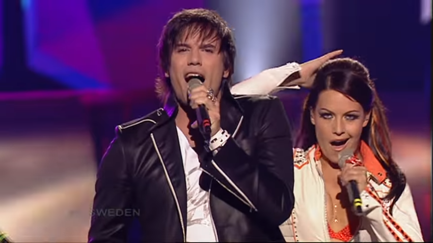 Martin-Stenmarck-Las-Vegas-Sweden-Live-Eurovision-Song-Contest-2005-1-7-screenshot-850x478.png