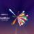 Albanie 2021: Anxhela Peristeri publie la vidéo de Karma, son entrée à l'Eurovision - EuroVisionary - Championnat d'Europe 2020