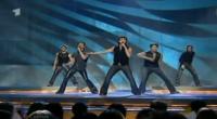 Chypre 2021: Elena Tsagrinou publie la vidéo d'El Diablo, son entrée à l'Eurovision - EuroVisionary - Euro 2020
